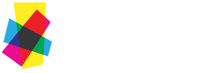Automatic Printing Co.